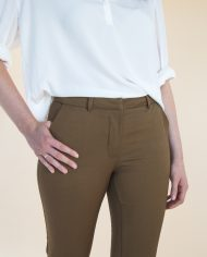Sasha Trousers pattern_Closet Case Patterns-4