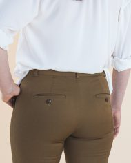 Sasha Trousers pattern_Closet Case Patterns-5