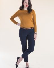 Sasha Trousers pattern_Closet Case Patterns-7