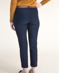 Sasha Trousers pattern_Closet Case Patterns-9