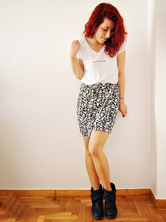 Launch Of Sew This Pattern And Pin Pegs Mini Skirt Sewthispattern