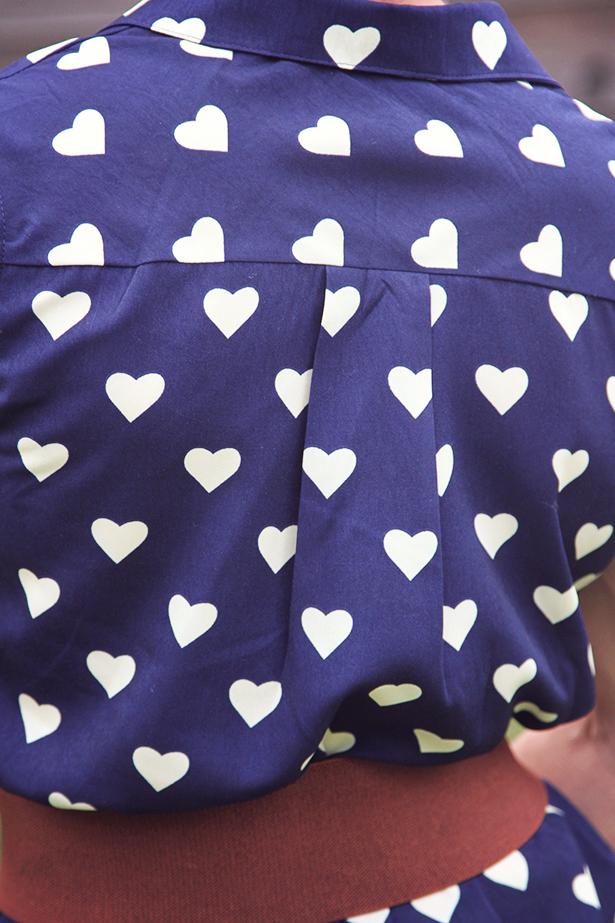 heartshirtdress-02