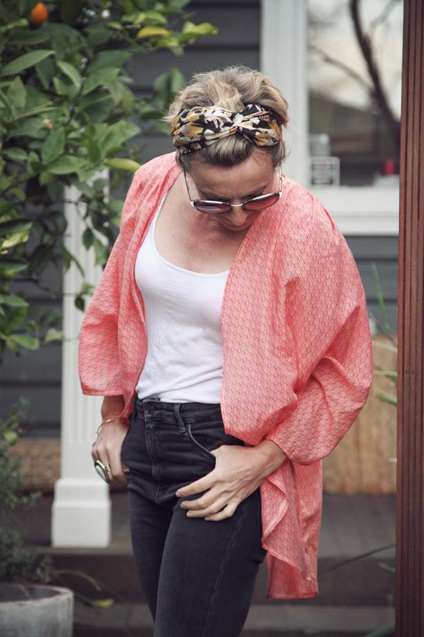 kimono3_insta3