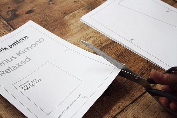 how-to-print-assemble-a-pdf-pattern-04