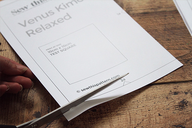 how-to-print-assemble-a-pdf-pattern-05