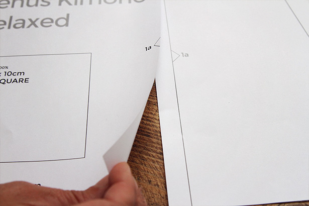how-to-print-assemble-a-pdf-pattern-07