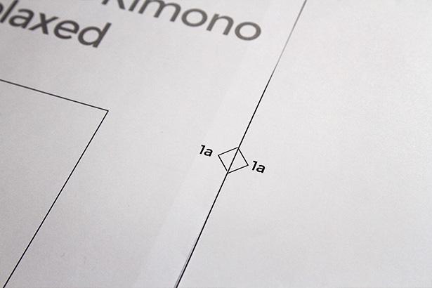 how-to-print-assemble-a-pdf-pattern-08