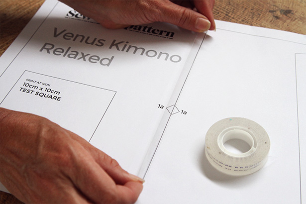 how-to-print-assemble-a-pdf-pattern-09