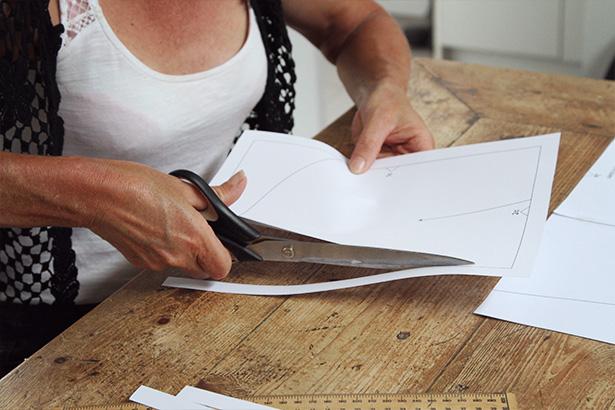 how-to-print-assemble-a-pdf-pattern-10
