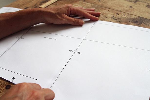 how-to-print-assemble-a-pdf-pattern-11