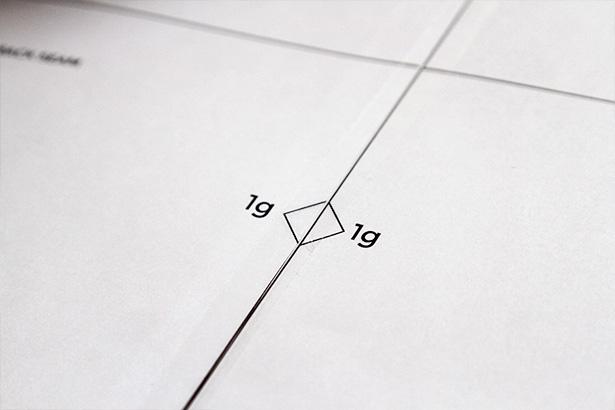 how-to-print-assemble-a-pdf-pattern-12