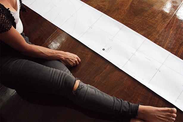 how-to-print-assemble-a-pdf-pattern-13