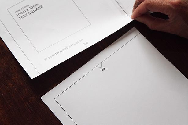 how-to-print-assemble-a-pdf-pattern-15