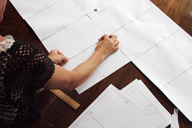 how-to-print-assemble-a-pdf-pattern-17