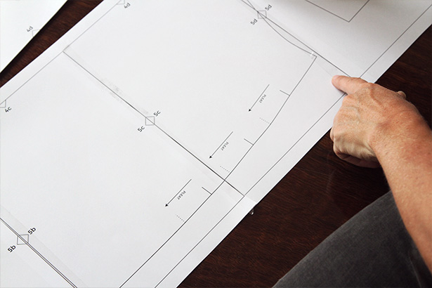 how-to-print-assemble-a-pdf-pattern-18