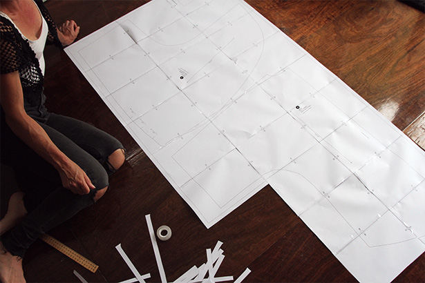 how-to-print-assemble-a-pdf-pattern-20