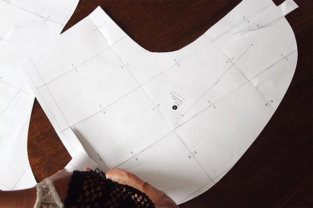 how-to-print-assemble-a-pdf-pattern-25