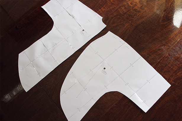 how-to-print-assemble-a-pdf-pattern-26