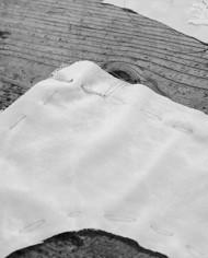 watson-bra-lace-pattern-lingerie-1