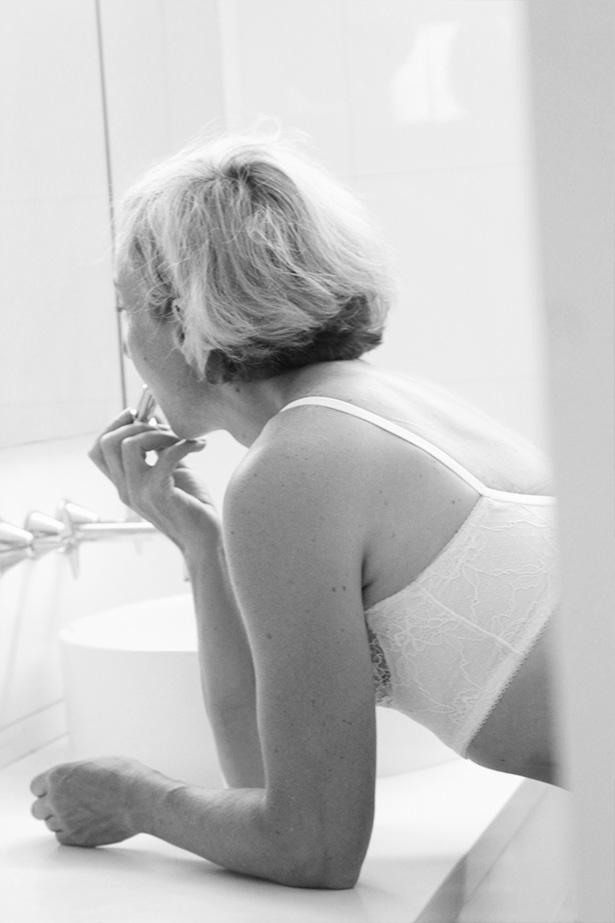 watson-bra-lace-pattern-lingerie-4
