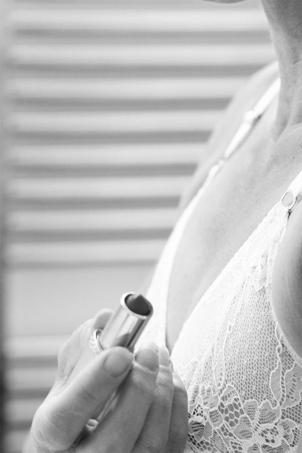 watson-bra-lace-pattern-lingerie-6