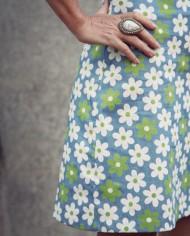 Annie-A-Line-Skirt-PDF-01