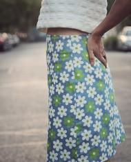 Annie-A-Line-Skirt-PDF-03