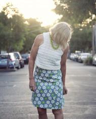 Annie-A-Line-Skirt-PDF-05
