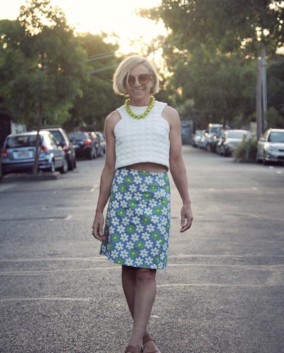 Annie-A-Line-Skirt-PDF-06