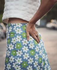 Annie-A-Line-Skirt-PDF-11
