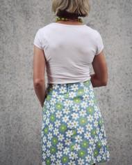 Annie-A-Line-Skirt-PDF-14