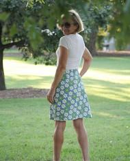 Annie-A-Line-Skirt-PDF-20