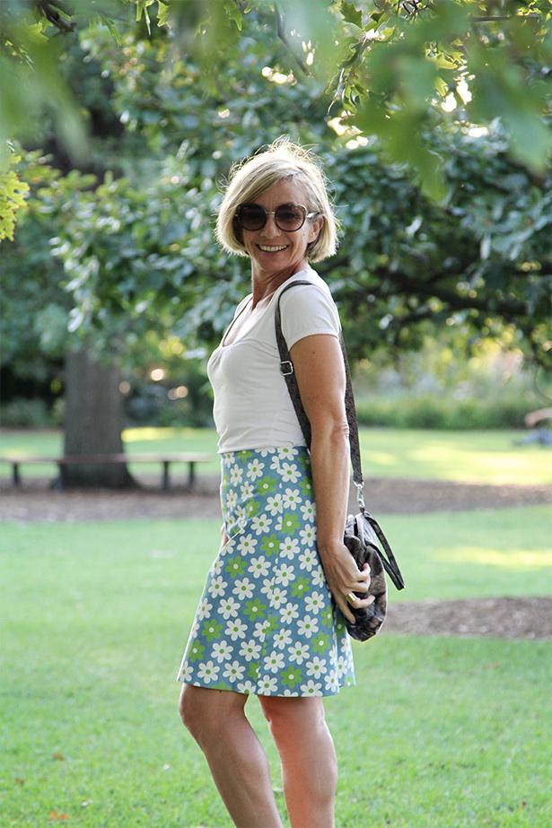 Annie-A-Line-Skirt-PDF-21