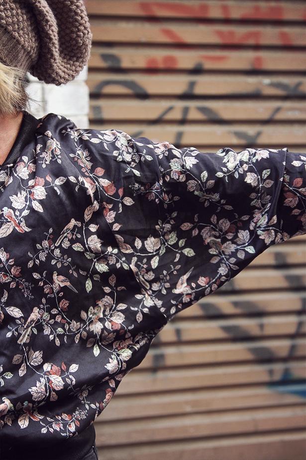 Twiggy-Bomber-Jacket-blog08