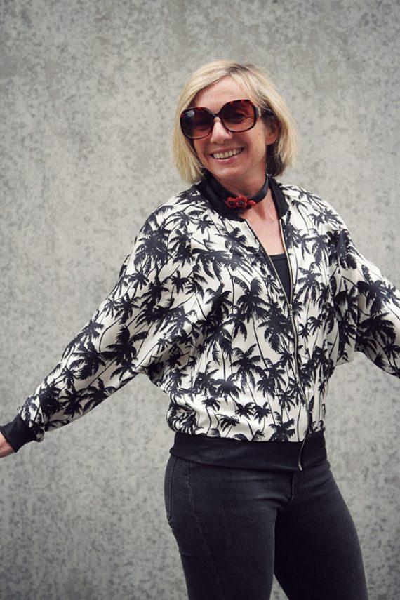 birdie-bomber-jacket-pattern-PDF