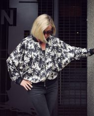 birdie-bomber-jacket-pattern-PDF03