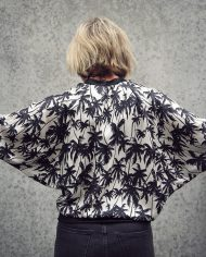 birdie-bomber-jacket-pattern-PDF16