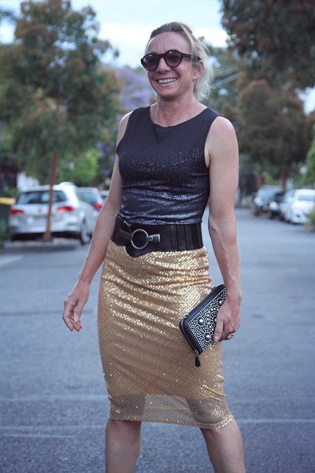 sequin-pencil-skirt-diy-05