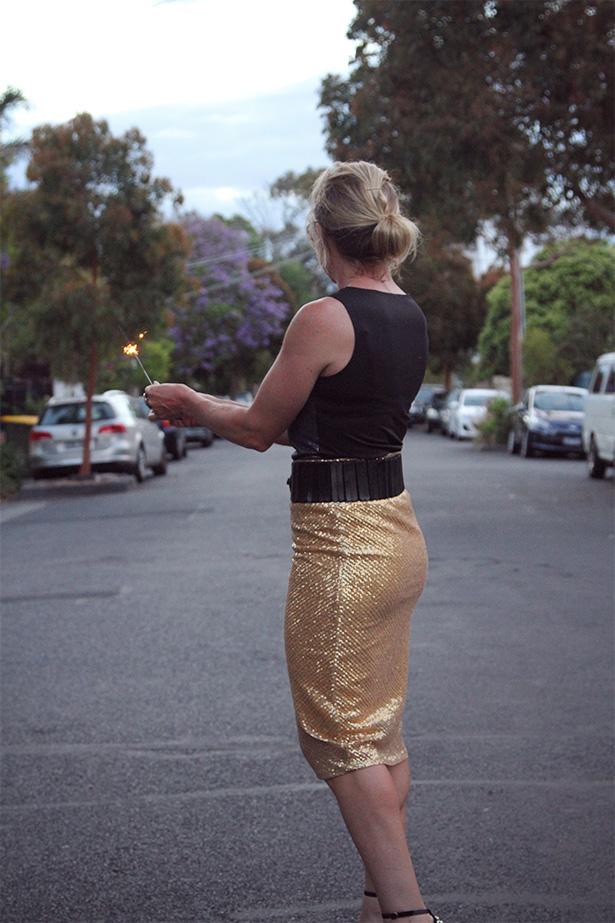 sequin-pencil-skirt-diy-08