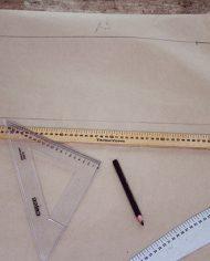 sequin-pencil-skirt-making-02