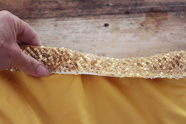 sequin-pencil-skirt-making-08