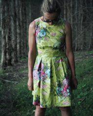 daphne-dress