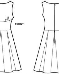 daphne-day-dress-FB-illustration