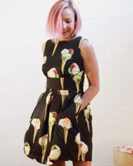 daphne-day-dress-full-back-02