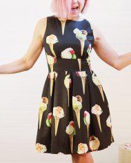 daphne-day-dress-full-back-08