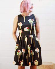 daphne-day-dress-full-back-10