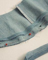 sienna-shift-dress-instructions-blog2