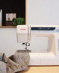 learn-to-sew-sewing-lessons-04