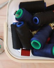 learn-to-sew-sewing-lessons-35