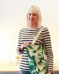 sewing-lesson-tote-bag